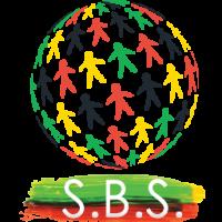 SBS - solidarité belgique sénégal