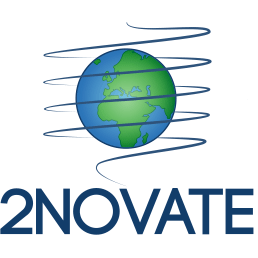 2NOVATE - Internet par satellite en Afrique